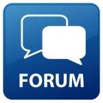 forum-icon1 150X150